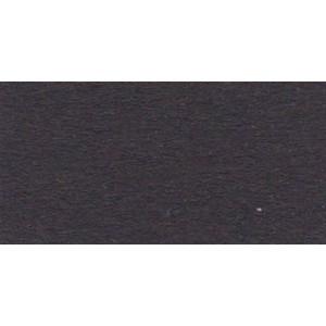 Бумага цветная TKO-A3 300 г/м2 А3 29.7 х 42 см 25 шт. 90 черный