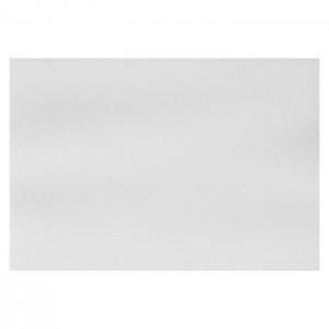 """Картон белый А4, 8 листов """"Мишка"""", мелованный, плотность 230 г/м2"""