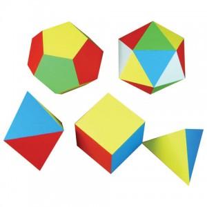 Картон цветной А4 немелованный (матовый), 8 листов 8 цветов, в пакете, ПИФАГОР, 200х283 мм