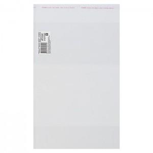 Обложка ПП 270 х 450 мм, 80 мкм, для учебника математики «Петерсон», «Капельки солнца», с клеевым кр