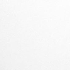 """Папка для акварели А4, 10 листов, 180 г/м2, ЮНЛАНДИЯ, 210х297 мм, """"Прекрасные бабочки"""""""