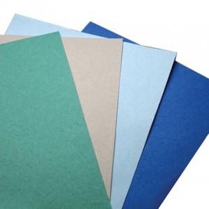 """Папка-планшет для пастели БОЛЬШОГО ФОРМАТА (297х420 мм) А3, 20 л. тонированная бумага, 4 цвета, 200 """"Бабочка"""""""