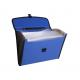 Портфели и папки для документов