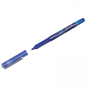 "Ручка-роллер Berlingo ""Swift"", синяя, 0,5мм"